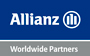 Agente Exclusivo Allianz